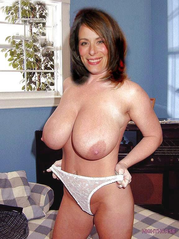 Jane Kaczmarek Nude Fakes Feb K
