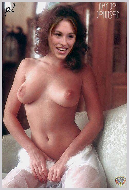 www anals sex com